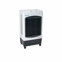 Sapphire Desert Cooler