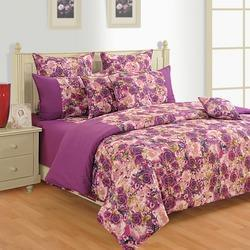 Cotton Double Bed Sheets in Gurgaon, Haryana | Manufacturers ...