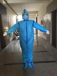 PPE Kit 2-Sitra Verified