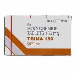 Moclobemide Tablets