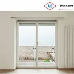 AIS Elite Series Aluminium French Door