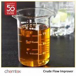 Crude Flow Improver
