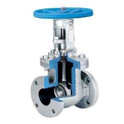 audco gate valve