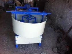 G-tech Colour Mixer Machine, Capacity: 100kg