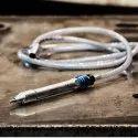 Atlas Copco P2505 Pneumatic Engraving Pen