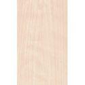 Plain Laminated Board