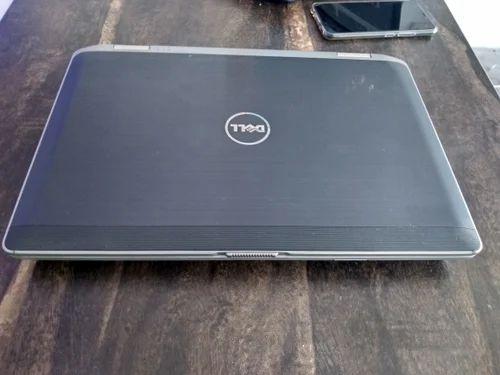 Refurbished Dell Latitude E6430