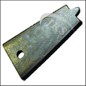 Rotatory Mower Blade