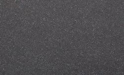 Steel Grey Granite Slab
