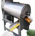Semi-automatic Sauce Making Machine