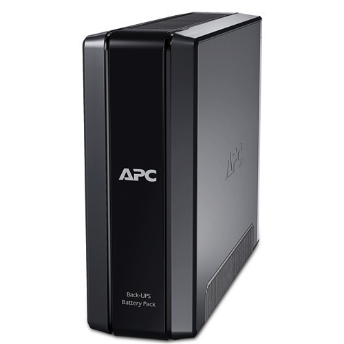 Back-UPS Pro External Battery Pack 24V