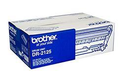 Brother DR2125 Toner Cartridge
