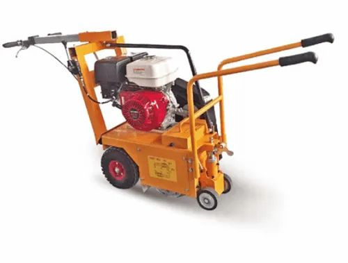 LXD D-390 Road Marking Paint Remover