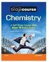 Bridge Course To Chemistry