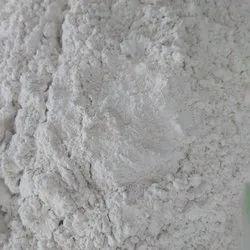 70% AL High Alumina Refractory Binder Cement