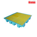 Sintex Spillage Plastic Pallets