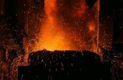 Industrial Furnaces in Gurgaon, औद्योगिक