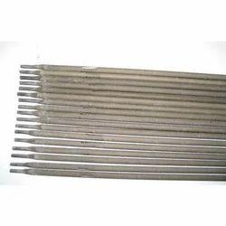 Medium Coated Electrodes