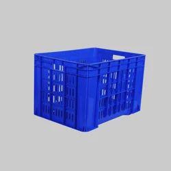 55 Litre Banana Crate