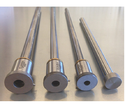 Custom Ejector Pins