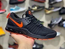 buy \u003e nike copy shoes price 500, Up to