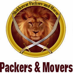 Packers & Movers in Dwarka