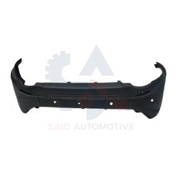 Bumper For Mahindra XUV500 Replacement Genuine / Aftermarket Auto Spare Part