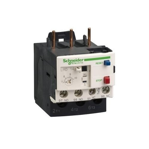 electrical overload relay at rs 500 piece mulund west mumbai rh indiamart com Overload Relay Symbol electrical overload relay definition