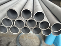 Stainless Steel 4130 Seamless Pipe