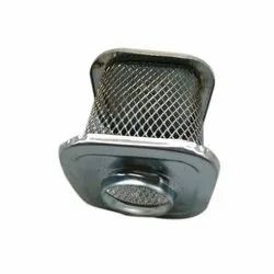 AUTOMOBILE Air Filter, For Bike