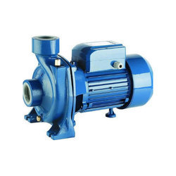 0.5 hp Centrifugal Water Pump, Voltage: 220-240 V
