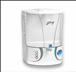 Godrej Tru Pure RO Water Purifier