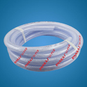 Pankaj Super Flex PVC Braided Hose