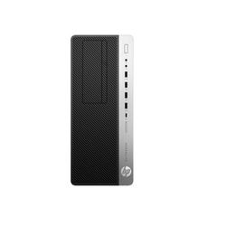 Elite 800 Workstation (5LU37PA)