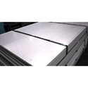 2507 Super Duplex Steel Plates