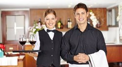 Diploma In Hotel & Catering Management
