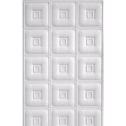 PVC 3D Sheets
