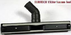 Wet Tools 15 Ltrs Vacuum Cleaner