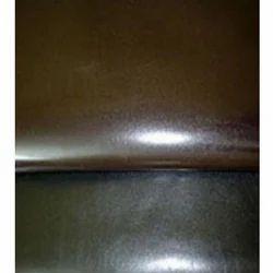 Semi Chrome Goat Leather