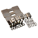 AEX Series Spare Part Kits