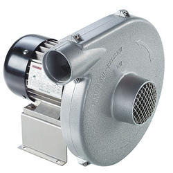 Compact Hot Air Blower