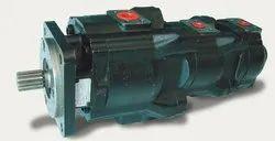 Hydreco Hydraulic Pump 149905