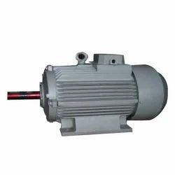 Dual Speed Motor in Ahmedabad, Gujarat | Manufacturers, Suppliers ...