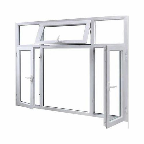 aluminium window frames - Window Frames