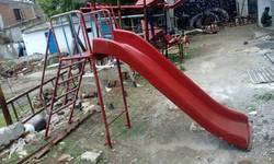 Combination Slide Set