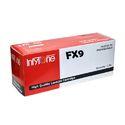 Infytone FX9 Toner Cartridge