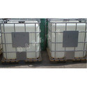 Sintex Intermediate Bulk Container - IBC