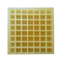 Slab Cover Block Mould