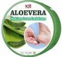 Aloevera Heal Care Cream