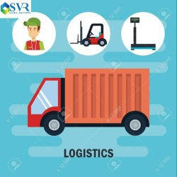 Logistics Software Development